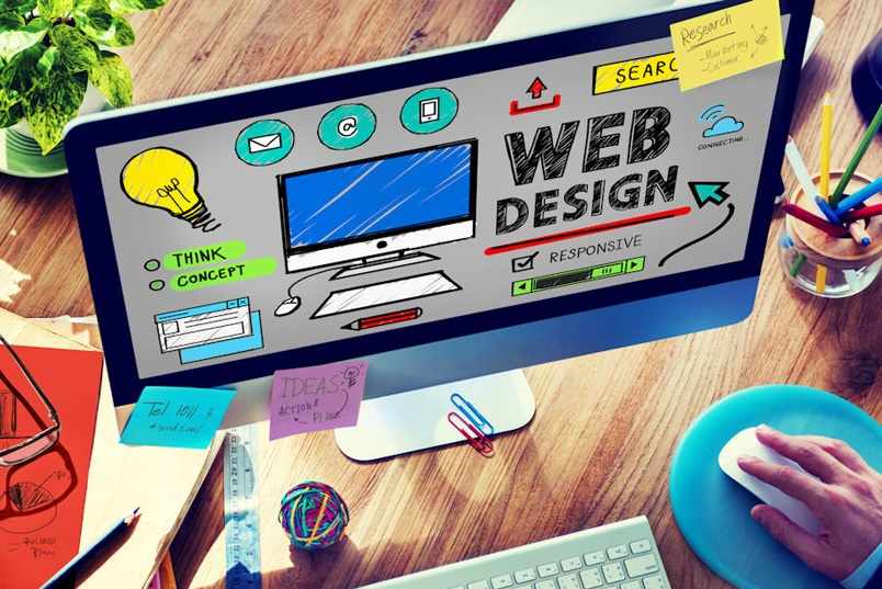 Web design for beginners