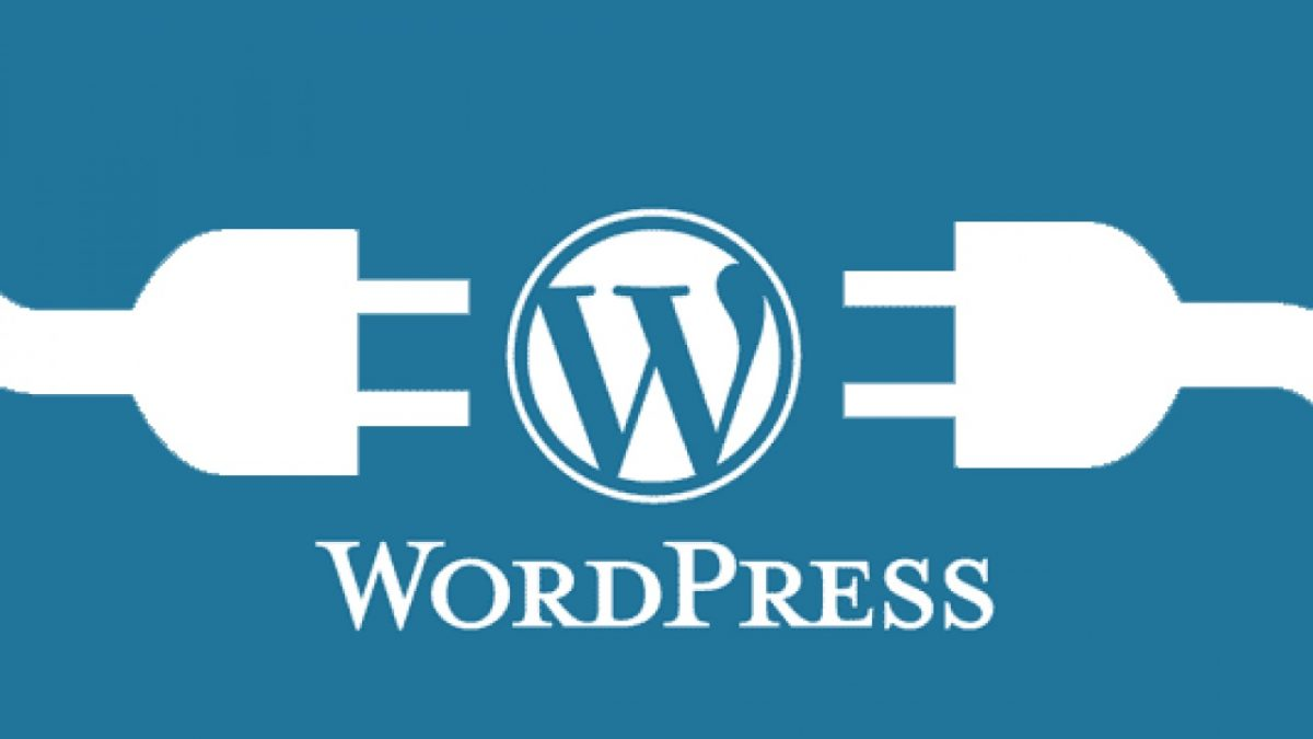 All about WordPress